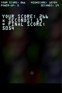 Psy Penguin Vs Infinity AdFree v1.0.8