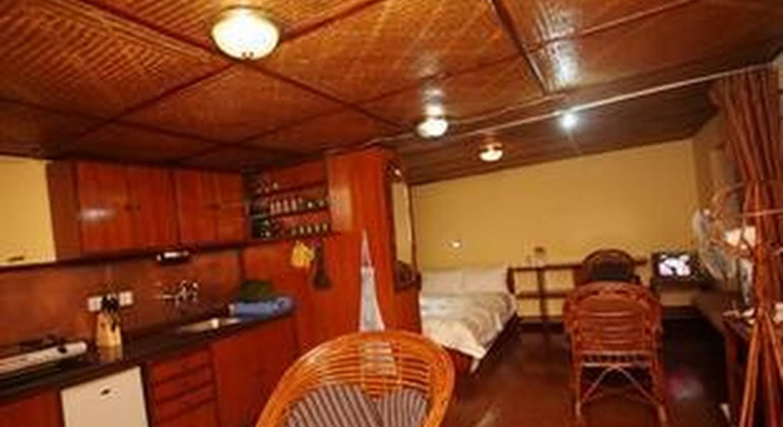 Yala Guest House
