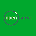 Openserve Connect icon