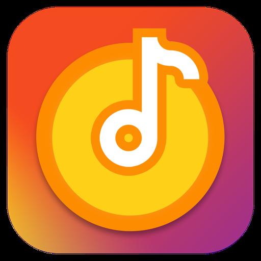 Muzi Player - Mp3 Songs Online - Music & Audio