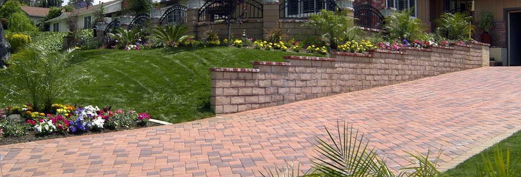Bespoke Landscape Gardening ES Wrights And Son