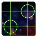 Multitouch Test icon