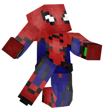 Minecraft Skins Nova Skins Editor Minecraft Service Blog - Skin para minecraft pe nova skins