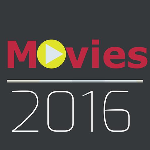 Movies Online 娛樂 App LOGO-硬是要APP