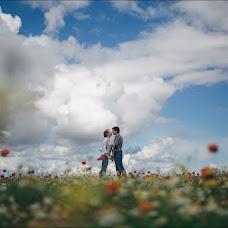 Wedding photographer Natalya Bednenko (PhotoNataliya). Photo of 27.10.2015