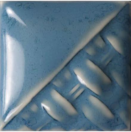 Blue Opal - Dry