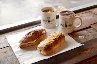 Yolo's Cafe 合江店