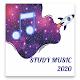 Focus Music - Focus Study Music Download on Windows