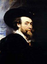 Foto: Peter Paul Rubens (Siegen (Duitsland), 28 juni 1577 – Antwerpen, 30 mei 1640) was een Vlaamse barokschilder, tekenaar en diplomaat, werkzaam in Antwerpen. Hij wordt ook wel Pieter Paul, Pieter Pauwel of Petrus Paulus genoemd.