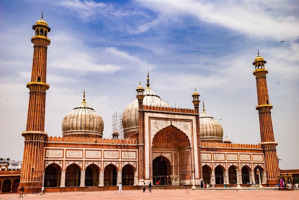 top-things-to-do-in-delhi_jama_masjid_1