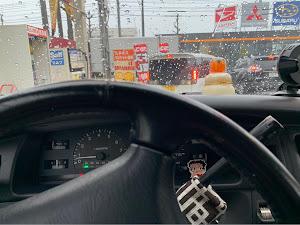 ハイラックストラックのカスタム事例画像 マフさんの2021年01月01日11:25の投稿