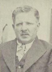 Herman Andreas Langkamp