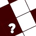 راهنمای حل جدول - جدولانه icon