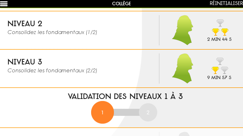 orthographe projet voltaire on google play reviews