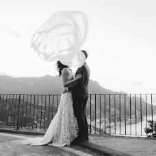 Wedding photographer Madina Murtazina (MurMad). Photo of 02.08.2017