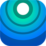 Sprocket 1.1 (Paid)