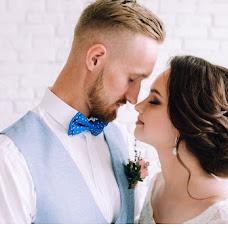 Wedding photographer Andrey Pavlov (pavlov). Photo of 10.11.2016