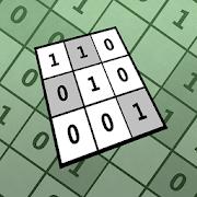 LogiBrain Binary