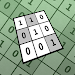 LogiBrain Binary icon