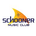 Schooner icon