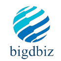 Bigdbiz Team Marketing icon