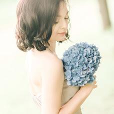 Wedding photographer Olga Pavlova (PavlovaOlga). Photo of 14.09.2017