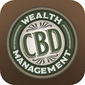 CBD Wealth Management