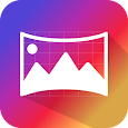Panorama For Instagram | Panoswipe icon