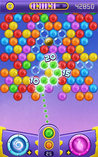 Top Bubble Shooter 2.1.4 screenshots 3