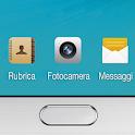 Smartphone Magazine icon