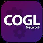 COGL Network