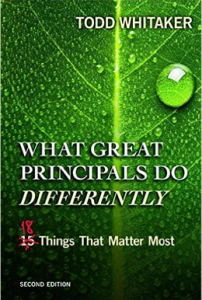What_Great_Principals_Do_Differentyl_