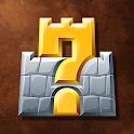 Triviador icon