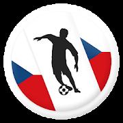 Czech Football League - ePojisteni.cz liga