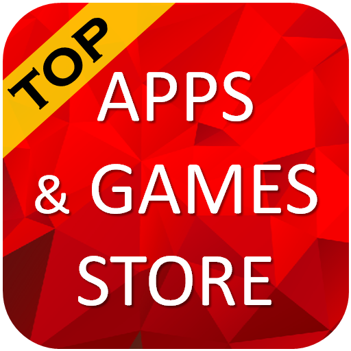 Apps Store : Play Store Apps file APK Free for PC, smart TV Download