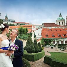 Wedding photographer Yuliya Bogomolova (Julia). Photo of 13.11.2012