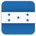 Honduras Radios icon