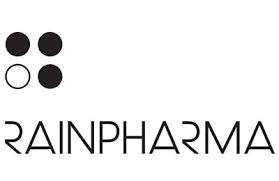 Officieel RainPharma verkooppunt