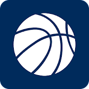 Hawks Basketball: Live Scores, Stats, & Games