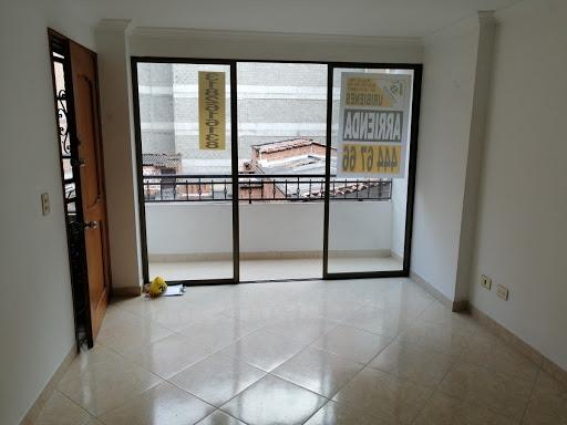 apartamento en arriendo sabaneta 691-11678