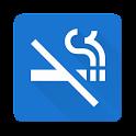 Drop It! Quit Smoking icon