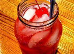 Hillbilly Punch Recipe