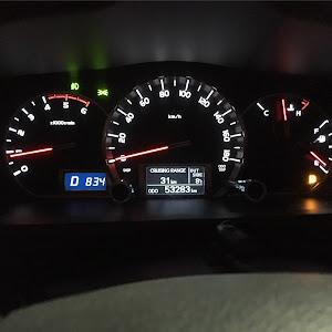 ハイエースバン  S_GL3・02WDdark primeのカスタム事例画像 ケンタ🐢【from SQUID】さんの2019年03月08日21:24の投稿
