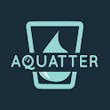 Aquatter icon