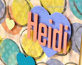 Photo: http://bettys-crafts.blogspot.com/2017/01/zur-geburt-von-heidi.html