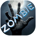 Film Theme for Zombie icon