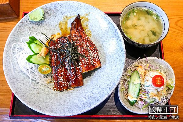 魚季 Sashimi&丼食,生魚片海鮮丼飯,頭圍文創園區的餐廳。