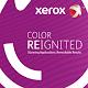 Xerox VIP 2019 icon