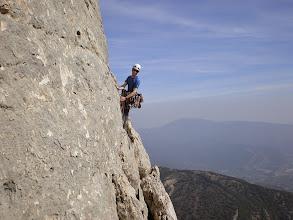 Photo: Niltina (Cap de Ras-Ager)