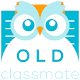 Download Old Classmate For PC Windows and Mac